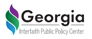 Georgia Interfaith